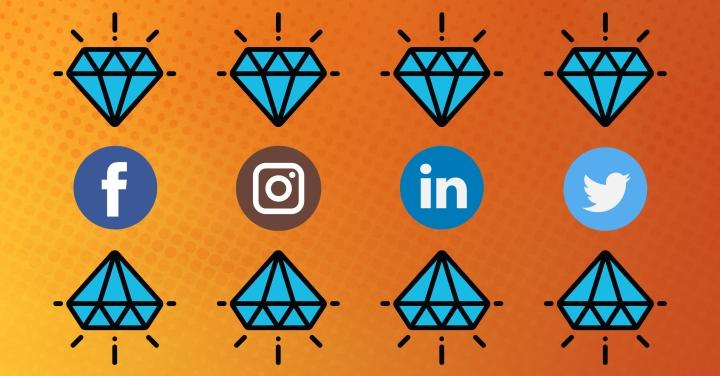 Extracting Value with Social MediaAnalytics