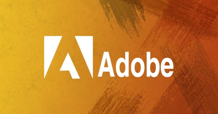 Adobe Twitter KeywordAnalysis