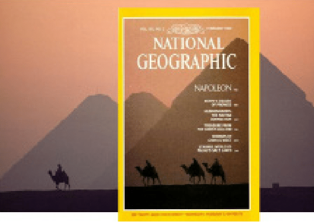 collage-comparing-national-geographics-february-1982-with-its-most-likely-source-gahan.png