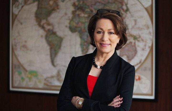 Susan-Goldberg-SS02